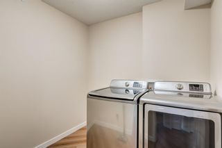 Photo 14: 408 3000 Somervale Court SW in Calgary: Somerset Apartment for sale : MLS®# A1146188