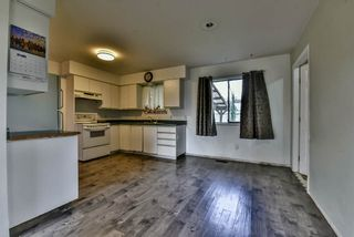 Photo 6: 12521 92 Avenue in Surrey: Queen Mary Park Surrey House for sale : MLS®# R2151336