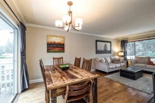 Photo 7: 2870 LYNDENE Road in North Vancouver: Capilano NV House for sale : MLS®# R2034832
