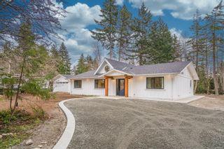 Photo 2: 724 Sanderson Rd in : PQ Parksville House for sale (Parksville/Qualicum)  : MLS®# 869894