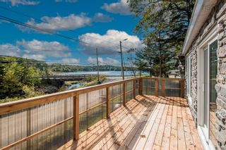 Photo 3: 10 Indian River Road in Head Of St. Margarets Bay: 40-Timberlea, Prospect, St. Margaret`S Bay Residential for sale (Halifax-Dartmouth)  : MLS®# 202125614
