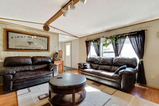Photo 10: 249 Erin Woods Circle SE in Calgary: Erin Woods Detached for sale : MLS®# A1147067