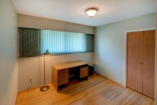 Photo 14: 330 NINTH AVENUE in New Westminster: GlenBrooke North House for sale : MLS®# R2284273
