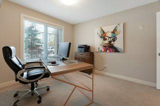 Photo 35: 101 1031 173 Street SW in Edmonton: Zone 56 Condo for sale : MLS®# E4223947