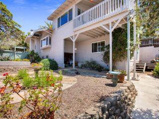 Photo 33: House for sale : 5 bedrooms : 4725 Coronado Avenue #2 in San Diego