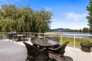 """Photo 4: 8490 BENBOW Street in Mission: Hatzic House for sale in """"HATZIC LAKE"""" : MLS®# R2582632"""
