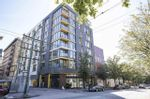 """Main Photo: 301 150 E CORDOVA Street in Vancouver: Downtown VE Condo for sale in """"INGASTOWN"""" (Vancouver East)  : MLS®# R2611640"""
