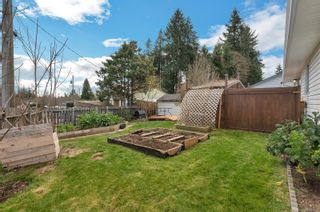 Photo 31: 2717 Apple Dr in : CR Willow Point House for sale (Campbell River)  : MLS®# 871732