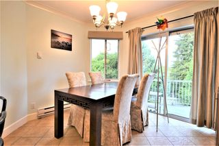 Photo 6: 983 CRYSTAL Court in Coquitlam: Ranch Park House for sale : MLS®# R2618180