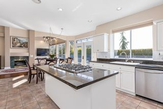 """Photo 17: 742 CAPITAL Court in Port Coquitlam: Citadel PQ House for sale in """"CITADEL HEIGHTS"""" : MLS®# R2579598"""