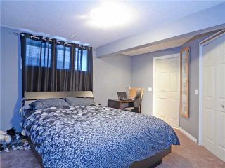 Photo 18: 31 Kingsland Place SE: Airdrie Residential Detached Single Family for sale : MLS®# C3559407
