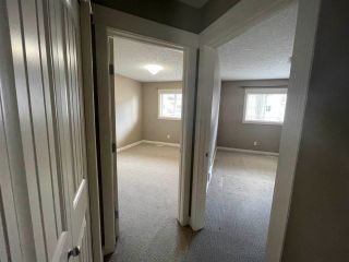 Photo 21: 18 Meridian Loop: Stony Plain House Half Duplex for sale : MLS®# E4236164