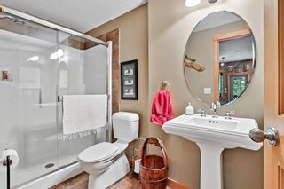 Photo 5: 140 Krizan Bay: Canmore Semi Detached for sale : MLS®# A1130812