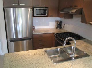 "Photo 5: 110 9500 ODLIN Road in Richmond: West Cambie Condo for sale in ""CAMBRIDGE PARK"" : MLS®# R2068379"