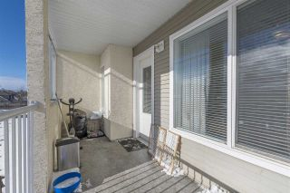 """Photo 5: 6 6480 VEDDER Road in Sardis: Sardis East Vedder Rd Townhouse for sale in """"The Willougby"""" : MLS®# R2339863"""