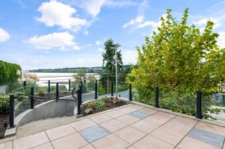 Photo 44: 1326 Ivy Lane in : Na Departure Bay House for sale (Nanaimo)  : MLS®# 888089