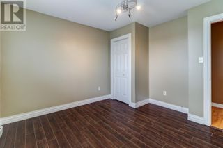 Photo 17: 30 Imogene Crescent in Paradise: House for sale : MLS®# 1236189