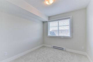 """Photo 11: 207 16528 24A Avenue in Surrey: Grandview Surrey Townhouse for sale in """"NOTTING HILL"""" (South Surrey White Rock)  : MLS®# R2275092"""