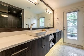 Photo 32: 10947 90 Avenue in Edmonton: Zone 15 House for sale : MLS®# E4249148
