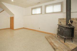 Photo 16: 32 Vincent Massey Boulevard in Winnipeg: Windsor Park Residential for sale (2G)  : MLS®# 202124397