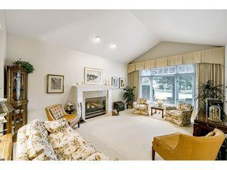 Photo 5: 129 6505 3 AVENUE in Delta: Boundary Beach Townhouse for sale (Tsawwassen)  : MLS®# R2503542