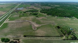 Photo 6: 4 Elkwood Drive in Dundurn: Lot/Land for sale (Dundurn Rm No. 314)  : MLS®# SK834139