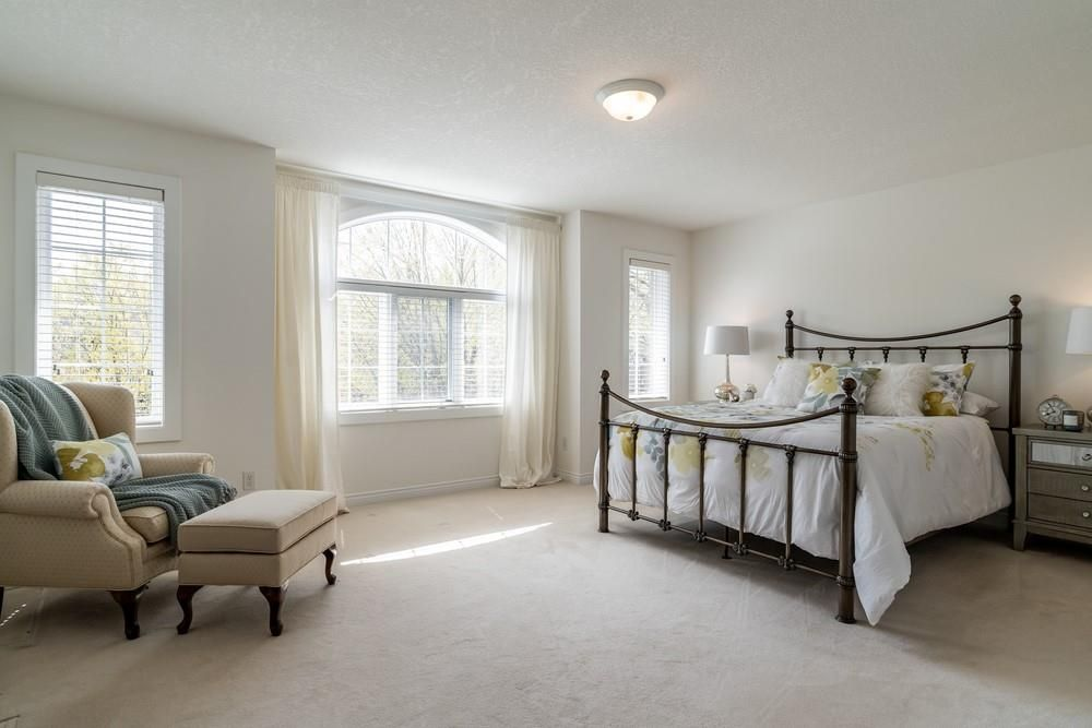 Photo 23: Photos: 1105 Westhaven Drive in Burlington: Residential for sale : MLS®# H4105053