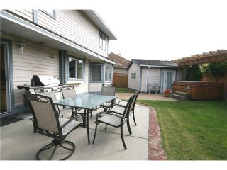 """Photo 10: 5288 PINEHURST Place in Tsawwassen: Cliff Drive House for sale in """"IMPERIAL VILLAGE"""" : MLS®# V944770"""