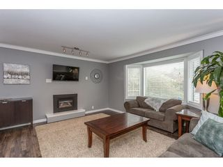 Photo 8: 12419 188A STREET in Pitt Meadows: Central Meadows House for sale : MLS®# R2302445