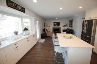 """Photo 7: 5143 219A Street in Langley: Murrayville House for sale in """"Murrayville"""" : MLS®# R2182532"""