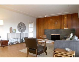 Photo 2: 2995 E 8TH Ave in Vancouver: Renfrew VE House for sale (Vancouver East)  : MLS®# V643298