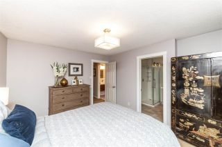 Photo 24: 3 Glen Meadow Crescent: St. Albert House for sale : MLS®# E4241391