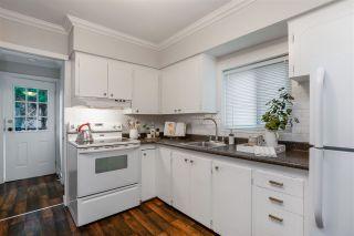 Photo 24: 1003 - 1005 E 11TH Avenue in Vancouver: Mount Pleasant VE Duplex for sale (Vancouver East)  : MLS®# R2533576