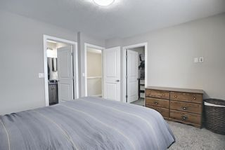 Photo 14: 809 Nolan Hill Boulevard NW in Calgary: Nolan Hill Row/Townhouse for sale : MLS®# A1084318