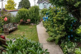 Photo 12: 4918 WALDEN Street in Vancouver: Main House for sale (Vancouver East)  : MLS®# R2085874