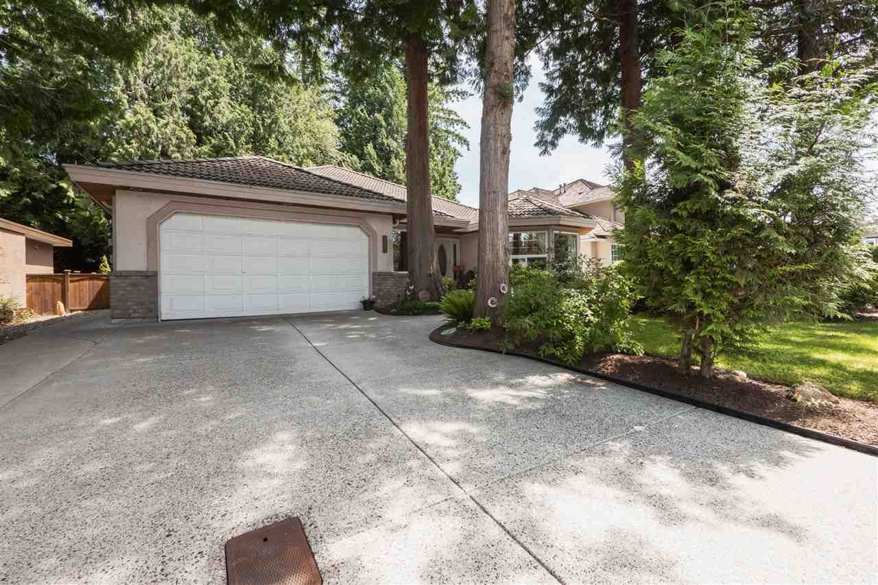 Photo 18: Photos: 4484 210A STREET in Langley: Brookswood Langley House for sale : MLS®# R2376022