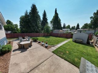 Photo 6: 4209 DAVIE Avenue in Prince George: Lakewood House for sale (PG City West (Zone 71))  : MLS®# R2598362