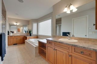 Photo 29: 52 Springbluff Lane SW in Calgary: Springbank Hill Detached for sale : MLS®# A1043718