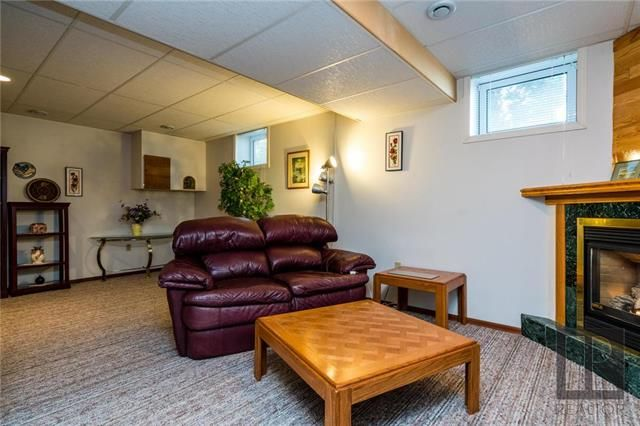 Photo 16: Photos: 940 Weatherdon Avenue in Winnipeg: Crescentwood Residential for sale (1Bw)  : MLS®# 1828216