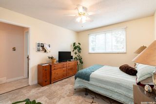 Photo 25: 65 Albany Crescent in Saskatoon: River Heights SA Residential for sale : MLS®# SK859178