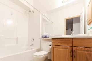 Photo 22: 102 Rutledge Crescent in Winnipeg: Harbour View South Residential for sale (3J)  : MLS®# 202122653