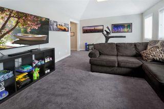 Photo 21: 6405 ELSTON Loop in Edmonton: Zone 57 House for sale : MLS®# E4224899