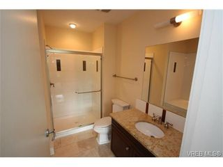 Photo 4: 406 1325 Bear Mountain Pkwy in VICTORIA: La Bear Mountain Condo for sale (Langford)  : MLS®# 662311
