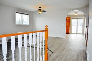 Photo 6: 6402 53 Street: Olds Detached for sale : MLS®# A1131218