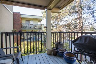 """Photo 17: 202 1450 E 7TH Avenue in Vancouver: Grandview VE Condo for sale in """"Ridgeway Place"""" (Vancouver East)  : MLS®# R2340173"""