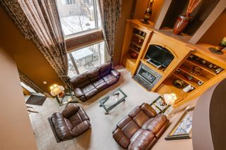 Photo 15: 662 Arbour Lake Drive NW in Calgary: Arbour Lake Detached for sale : MLS®# A1074075