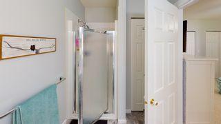Photo 18: 6210 SITKA Road in Sechelt: Sechelt District House for sale (Sunshine Coast)  : MLS®# R2569376