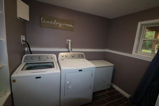 Photo 15: 132 Old Renfrew Road in Upper Rawdon: 105-East Hants/Colchester West Residential for sale (Halifax-Dartmouth)  : MLS®# 202125455