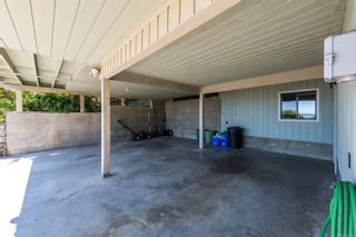 Photo 27: 8890 Haro Park Terr in : NS Dean Park House for sale (North Saanich)  : MLS®# 879588