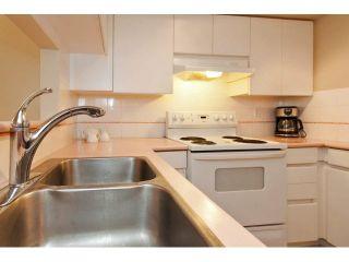 "Photo 11: 201 1533 BEST Street: White Rock Condo for sale in ""TIVOLI"" (South Surrey White Rock)  : MLS®# F1440889"